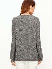 sweatshirt161103701_3