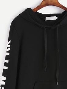 sweatshirt161021134_3