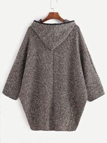 sweater161021031_2
