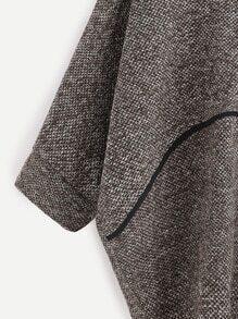 sweater161021031_4