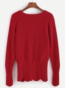 sweater161021454_2