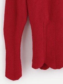 sweater161021454_4