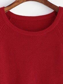 sweater161021454_3