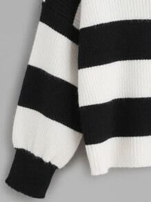 sweater161025457_4