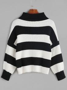 sweater161025457_2