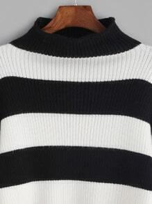 sweater161025457_3