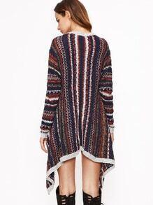 sweater161027470_3