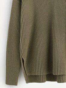 sweater161101453_4