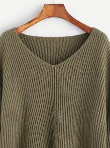 sweater161101453_3