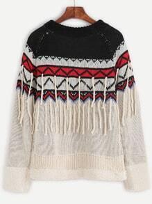 sweater160901459_4