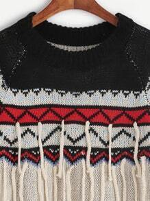 sweater160901459_2