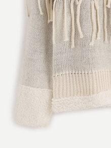 sweater160901459_3