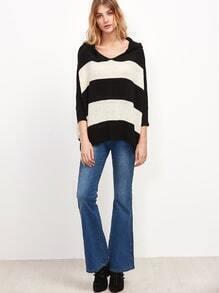 sweater160926457_4