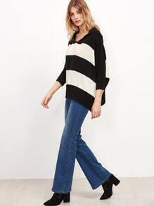 sweater160926457_5