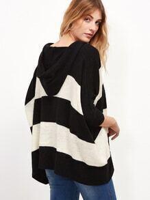 sweater160926457_3