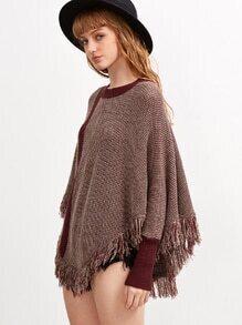 sweater160927402_2