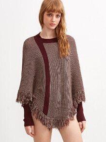 sweater160927402_3