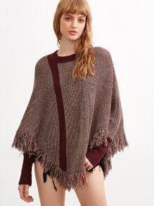 sweater160927402_5