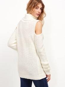 sweater160926452_3