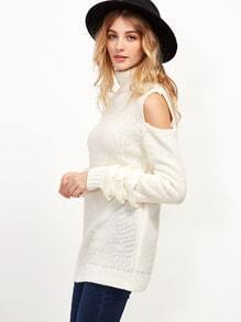 sweater160926452_2