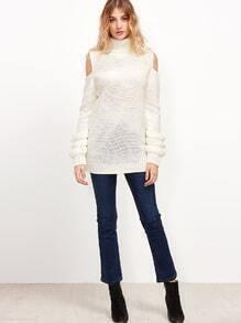 sweater160926452_4