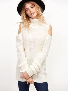 sweater160926452_5