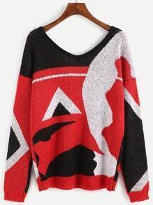 sweater160920470_2