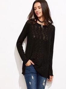 sweater160906457_5