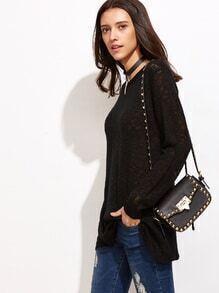 sweater160906457_4