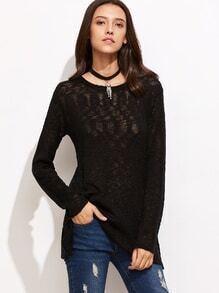 sweater160906457_2