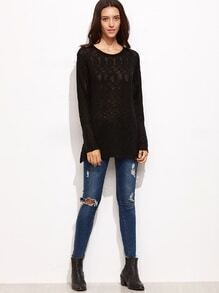 sweater160906457_3
