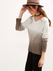 sweater160830456_5