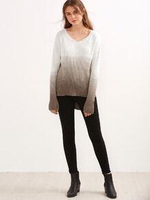 sweater160830456_4