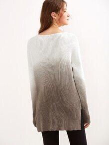 sweater160830456_3