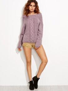 sweater160811704_4