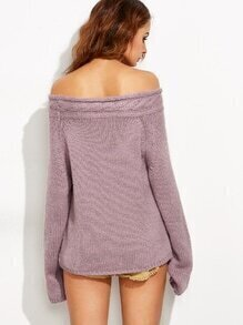 sweater160811704_3