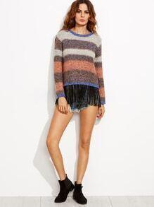sweater160811702_5