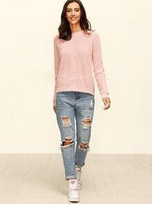 sweater160728707_4