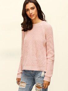 sweater160728707_5