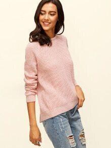sweater160728707_3