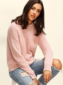 sweater160728707_2