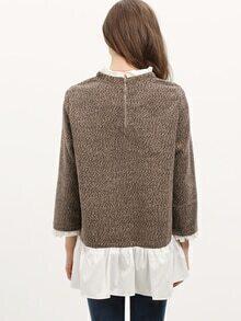 sweater151027504_4