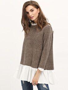 sweater151027504_2