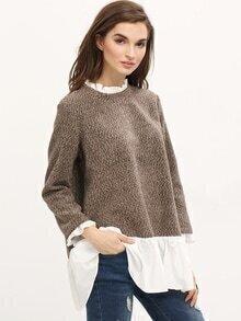 sweater151027504_3