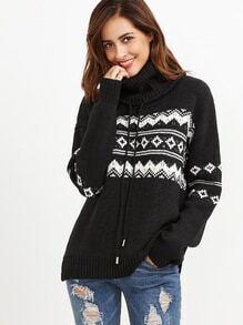 sweater161111453_3