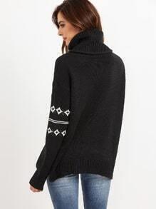sweater161111453_4