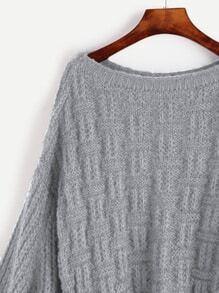 sweater161109004_2