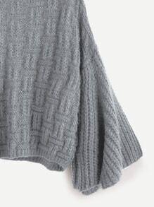sweater161109004_3