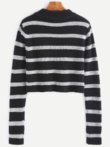 sweater161108453_2