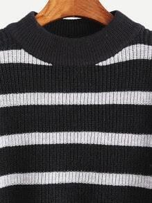 sweater161108453_3